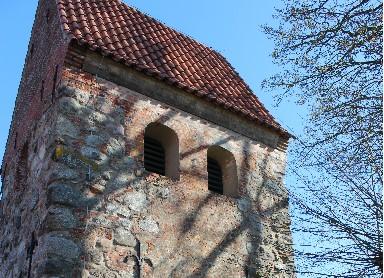 Brameler Glockenturm